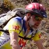Michel Seiffert BE accompagnateur en moyenne montagne, qualification complémentaire VTT en milieu montagnard depuis 1997